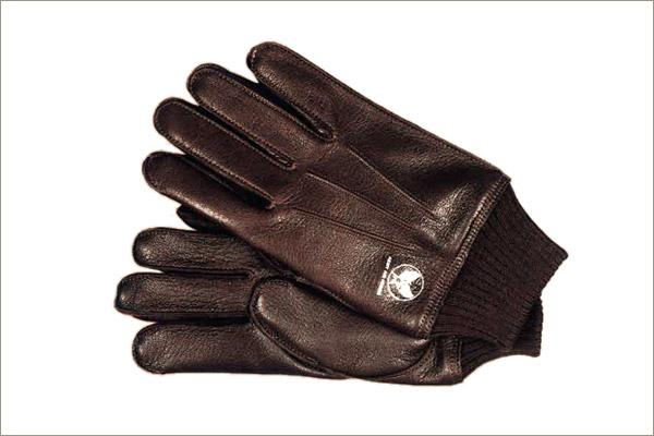 Eastman Leather USAAF Type A-10 Gloves