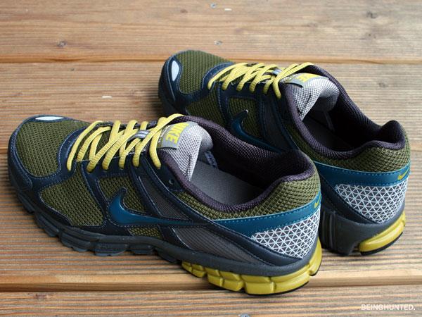 Gyakusou - Nike Running & Undercover Japan